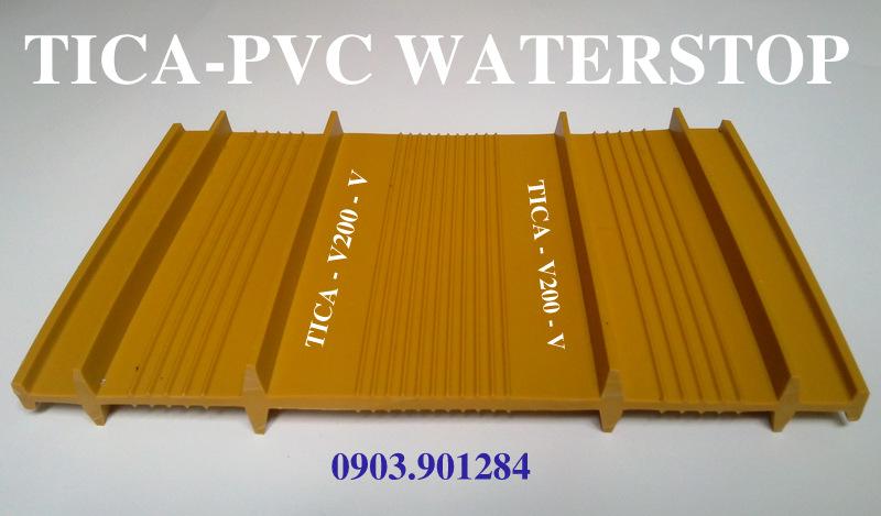Tica-V200-V