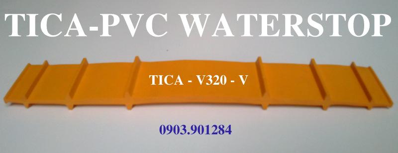 Tica - V320-V