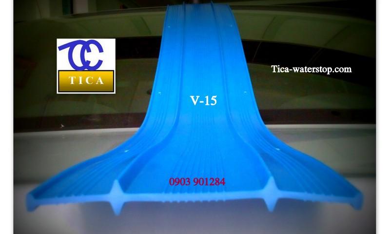 Băng cản nước-waterstop V15