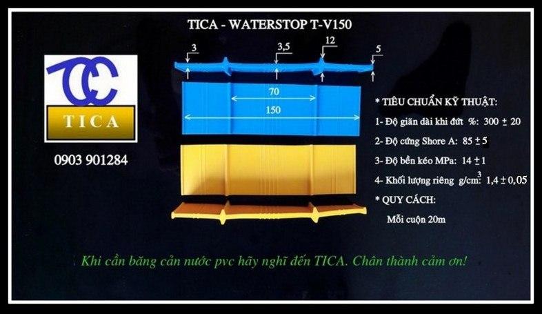 TicaTV150